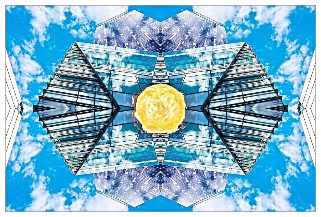 vez-6-sun-2.jpg